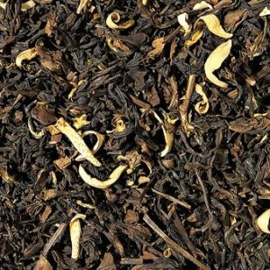 oolong semi fermentato 60 Orange 22427