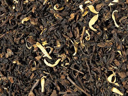 oolong semi fermentato 60 Orange 22427