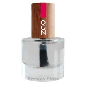 101636-zao-smalto-unghie-TopCoat-classic