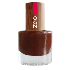 101645-zao-smalto-unghie-cacao
