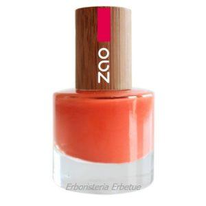 101647-zao-smalto-unghie-arancio