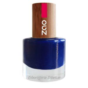 101653-zao-smalto-unghie-blu notte