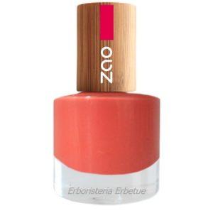 101656-zao-smalto-unghie-corallo