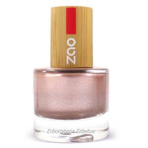 101658-zao-smalto-pink