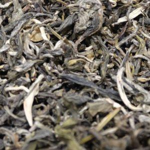 Tè verde Gunpowder Tempio del paradiso