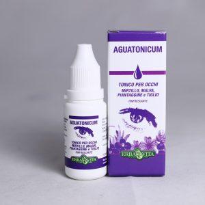 aguatonicum-tonico-occhi-rinfrescante-mirtillo-malva-piantaggine-tiglio-erbetue-erboristeria-modena