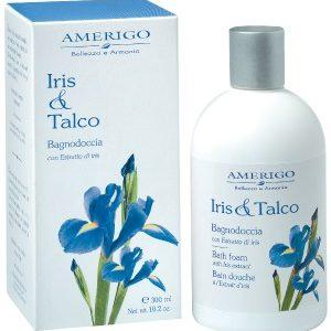 amerigo-iris&talco-bagnodoccia-erbetue-erboristeria-modena