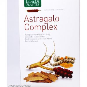 Astragalo-complex-natura-service-ligne-de-plantes-bio-ampolle
