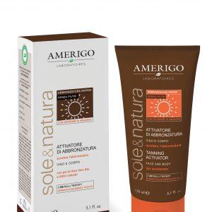 amerigo-attivatore-abbronzatura-viso-corpo-erbetue-erboristeria-modena