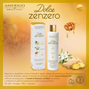 amerigo-dolce-zenzero-bagnoschiuma-rivitalizzante-erboristeria-erbetue-modena