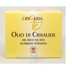 cryseida-olio-crisalide-baco-seta-fiale