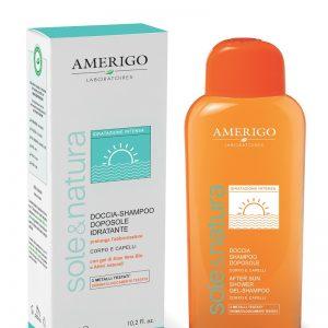 amerigo-doccia-shampoo-doposole-idratante-corpo-capelli-erbetue-erboristeria-modena
