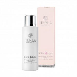 herla-black-rose-acqua-micellare-struccante-viso-occhi-rivitalizzante