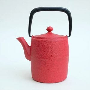 japan-design-teiera-ghisa-rossa-R1152