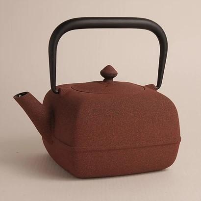 japan-design-teiera-ghisa-rossa-wazuqu-yoho-R1182