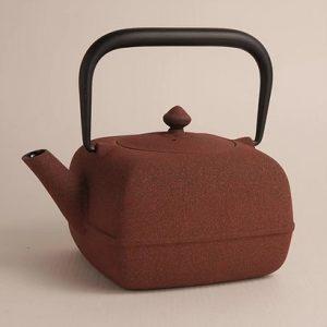 japan-design-teiera-ghisa-rossa-wazuqu-yoho-R1192