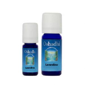 oshadhi-olio-essenziale-lavandino-superiore-dolce-lavandula-hybrida-bio-30ml