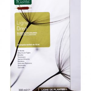 natura-service-ligne-dren-bio-ampolle-ligne-de-plantes-