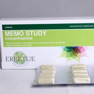 memo-study-concentrazione-erboristeria-erbetue-modena