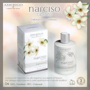 amerigo-narciso-cipriato-bagnodoccia-erbetue-erboristeria-modena