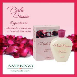 amerigo-perla-bianca-bagnodoccia-erbetue-erboristeria-modena