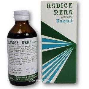 raemil-radice-nera-composta