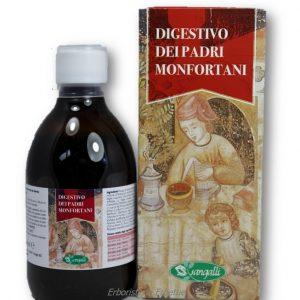 sangalli-digestivo-padri-monfortani