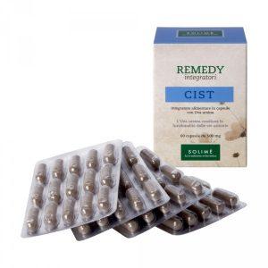 solimè-cist-remedy-integratori