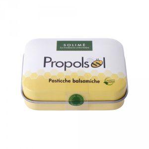 solimè-propolsol-pasticche-balsamiche-gola-propoli