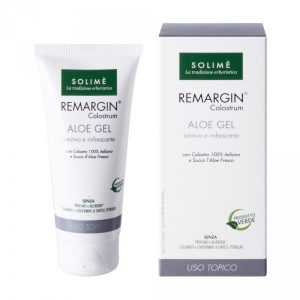 solimè-remargin-colostrum-aloe-gel-rinfrescante-lenitivo-colostro