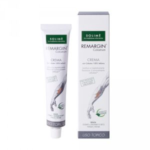 solimè-remargin-colostrum-crema-riepitelizzante-lenitivo-colostro-