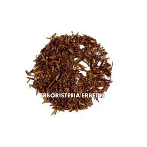 tè-rosso-tooibos-bio-sud-africa-senza-teina-erboristeria-erbetue