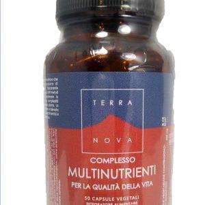 terranova-complesso-multinutrienti-magnifood-complex