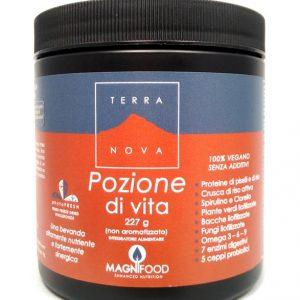 terranova-life-drink-pozione-di-vita-complesso-magnifood