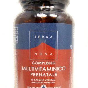 terranova-complesso-multivitaminico-prenatale-magnifood