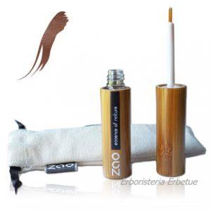 zao eyeliner marrone scuro 061