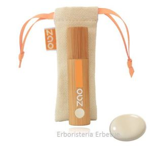zao light touch illuminante 722 viso