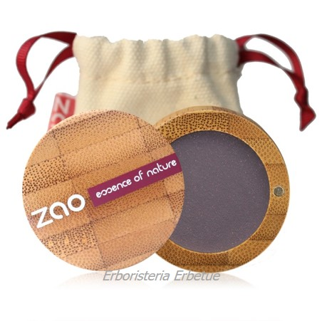 zao-ombretto-opaco-205-violetto