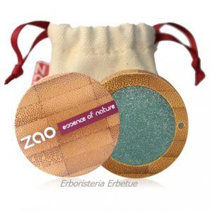 zao-ombretto-perlato-turchese-109.jpg