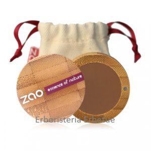 zao-ombretto-polvere-per-sopracciglia-261-biondo-cenere