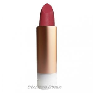 zao ricarica rossetto 461 opaco rosa antico