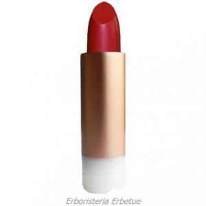 zao ricarica rossetto 463 opaco rosa rosso