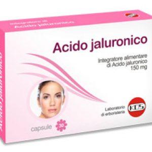 acido jaluronico kos 30cprs