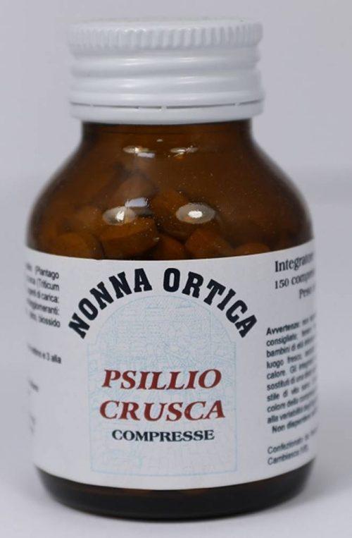 psillio crusca nonna ortica 2