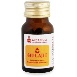 Himalayan Shilajit Arcangea