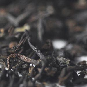 tè nero darjeeling marybong erboristeria erbetue Venuti Giulia