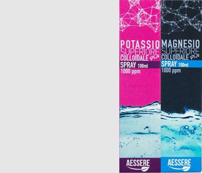 Aessere magnesio potassio scatole 2