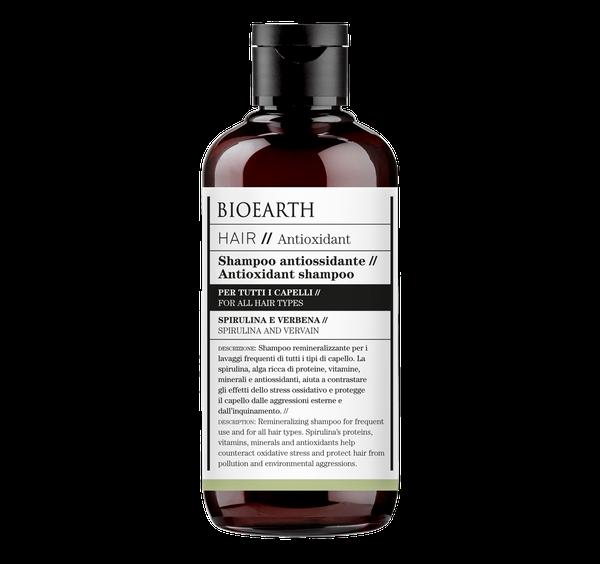 bioearth HAIR antiossidante shampoo HyRa8jU.png.600x600 q85