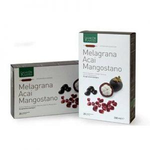 melagrana acai mangostano biolignes de plantes